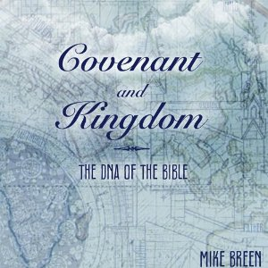 Covenant-and-Kingdom